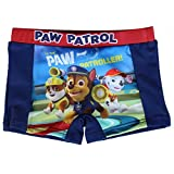 Badeanzug Paw Patrol Junge