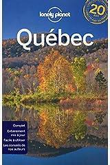 Québec-7 ed Broché