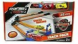 Saffire Super Racing Track, Multi Color