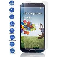 Protector de Pantalla Cristal Templado Premium para Samsung Galaxy S4 i9505 - Todotumovil