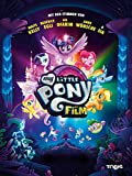 My Little Pony - Der Film [dt./OV]