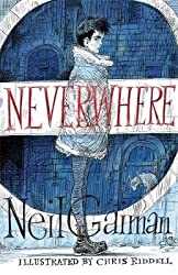 [(Neverwhere)] [Author: Neil Gaiman] published on (August, 2016)