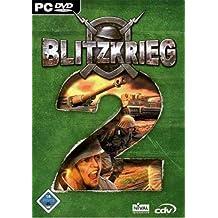 Blitzkrieg 2 [Edizione : Germania]