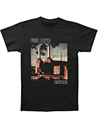 Pink Floyd Animales T-Shirt
