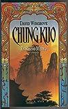 Chung Kuo. El Reino Medio Volumen I