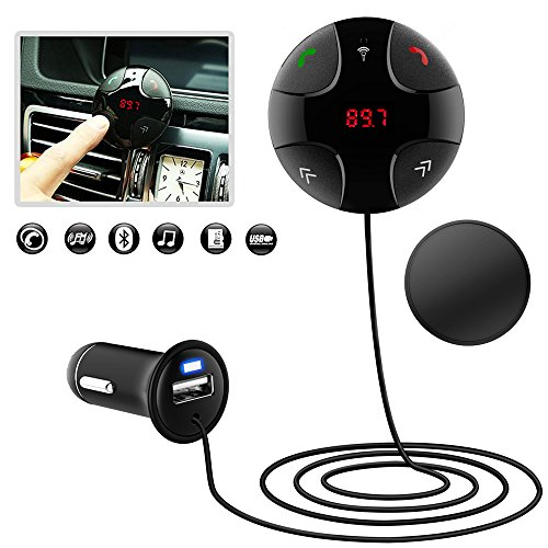car-kit-adapter-hands-free-wireless-calling-streaming-dongle-bluetooth-transmitter-receiverbluetooth