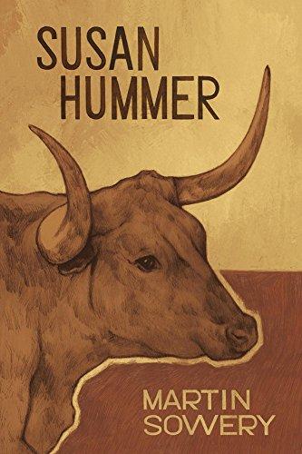 susan-hummer