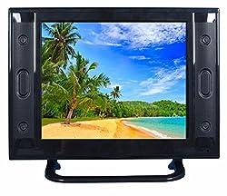 POWEREYE PELED 016 15 Inches Full HD LED TV