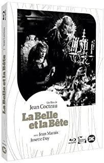 La Belle et la Bête [Édition Prestige] (B00DSKW93K) | Amazon price tracker / tracking, Amazon price history charts, Amazon price watches, Amazon price drop alerts