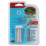 AIMENTE Stecker Gator 7–19mm Gator Grip Multifunktionale Werkzeuge a Hand Reparatur Werkzeuge Universal