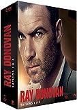 Ray Donovan - Saisons 1 à 3