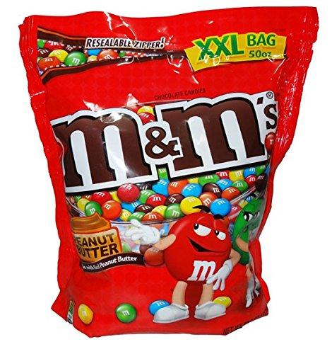 mm-peanut-butter-candy-46-oz