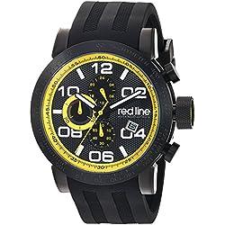Redline-Herren-Armbanduhr-RL-50068-BB-01-YDR