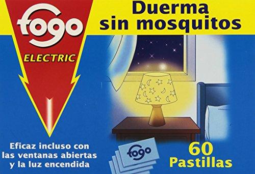 fogo-insecticida-insectos-60-pastillas-para-aparato-elctrico