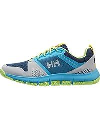 Helly Hansen 78204   992 – 46.5 Trackfinder – Zapatos de deporte 2HT WW ... 617f5883e3