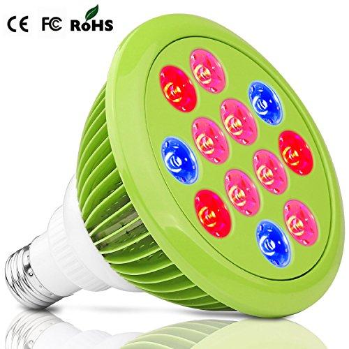 Bombilla-y-Reflector-Disipador-Aluminio-LED-36-W-crecimiento-de-plantas-luces-E27-crecimiento-bombillas-de-bajo-consumo-para-jardn-invernadero-y-terrenos-de-hidropnico-Full-Spectrum-crecimiento-electr