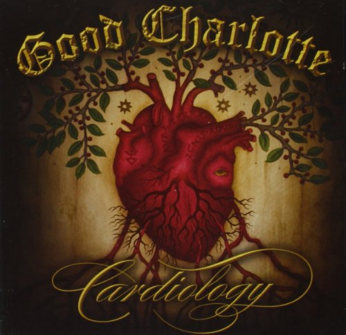 CARDIOLOGY - GOOD CHARLOTE