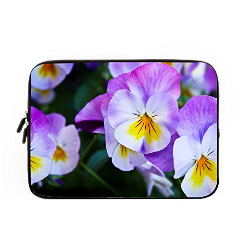 hugpillows-laptop-sleeve-bag-pansy-purple-flower-art-notebook-sleeve-cases-with-zipper-for-macbook-a