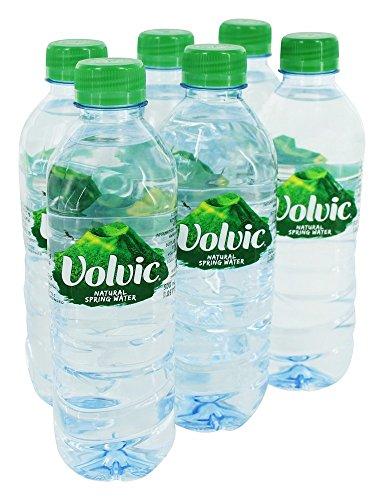 volvic-naturale-primavera-acqua-105-pints-6bottiglia-s