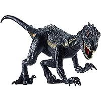 Jurassic World Dino Villano, (Mattel FVW27)