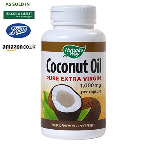 coconut-oil-capsules-extra-virgin-cold-pressed