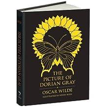 Picture of Dorian Gray (Calla Editions)