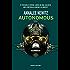 Autonomous (Fanucci Editore)