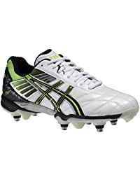 Asics Gel Lethal Hybrid 4 Chaussures De Rugby - AW15