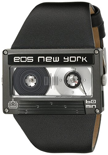 eos-new-york-302sblkblk-mixtape-black-watch