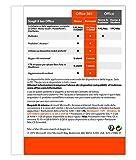 MS Office 365 Personal 32-Bit/64-Bit Subscr 1YR Eu