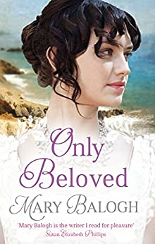 Only Beloved (Survivors' Club Book 7) (English Edition)