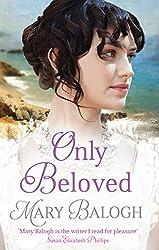 Only Beloved (Survivors' Club Book 7)