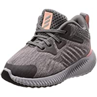 e83069440 adidas Unisex Kids  Alphabounce Beyond I Trail Running Shoes