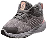 adidas Unisex Babies' Alphabounce Beyond Trainers