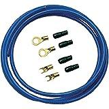 Set câble de batterie BK-10M Sinuslive BK-10M