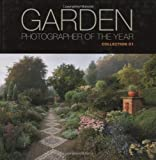 Garden Photographer of the Year (Photography)