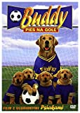 Air Bud: World Pup [DVD] [Region 2] (IMPORT) (Keine deutsche Version)