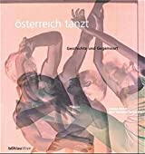 Österreich tanzt