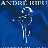 André Rieu-the Collectors Box