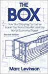 The Box - How the Shipping Container...