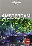Amsterdam En quelques jours - 3ed