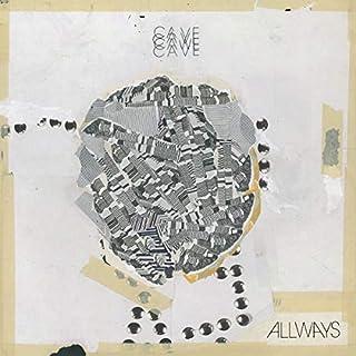 Allways [VINYL]