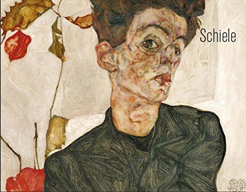 Schiele: láminas murales