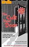 The Cult Next Door