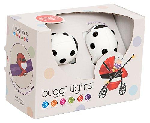 buggi-lights-buggiwbs-kinderwagenlicht-weiss-mit-schwarzen-flecken
