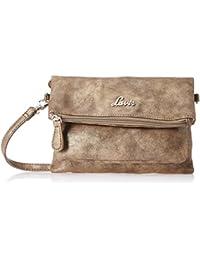 Lavie Rosetta 1 Women's Sling Bag (Copper)