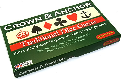 crown-anchor-traditional-dice-game