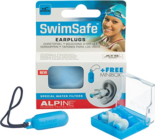 alpine-swimsafe-ear-plugs-for-swimming-keep-water-out-free-miniboxx