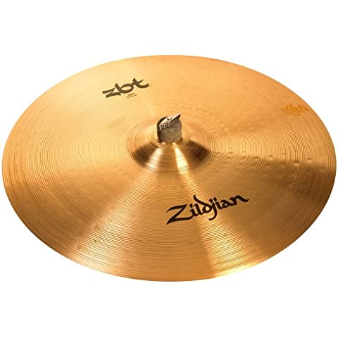 Zildjian ZBT22R