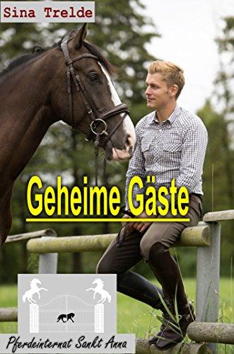 geheime-gaste-pferdeinternat-sankt-anna-35-german-edition
